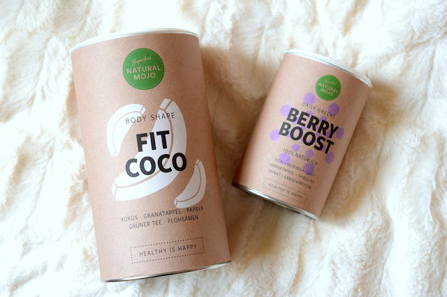 fit coco