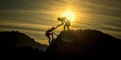 10_conseils_de_carrière_pour_vous_permettre_d_atteindre_le_sommet