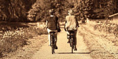 10_façons_de_passer_du_temps_avec_vos_amis_lorsque_vous_avez_trop_de_choses_à_faire
