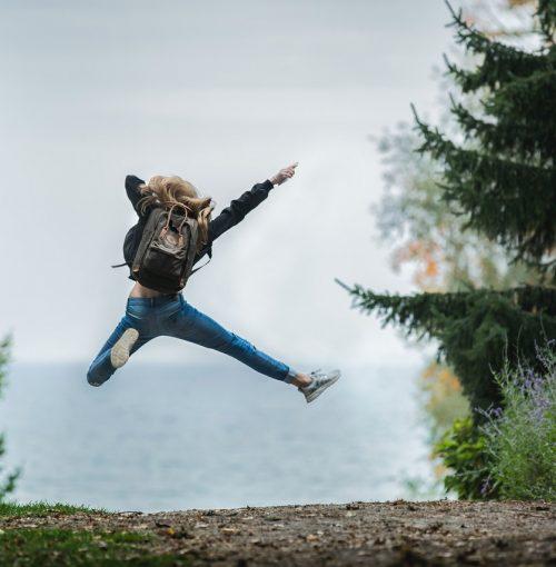7_façons_d_avoir_une_journée_de_travail_plus_heureuse