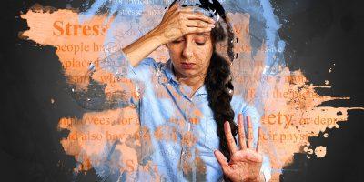 Comment_gérer_le_stress_et_l_anxiété