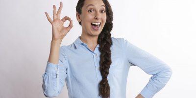 Comment_vous_pouvez_vous_protéger_d_un_état_d_esprit_négatif_et_devenir_plus_heureux