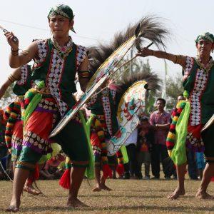 Les_8_meilleures_choses_à_faire_en_Indonésie